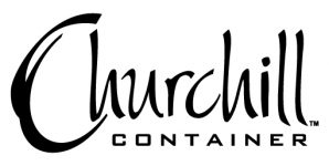 ChurchillContainerReportLogo