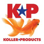 Koller Product Icon 300x300 px